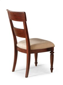 Olmsted Side Chair