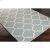 Additional Pollack AWAH-2034 6' x 9'