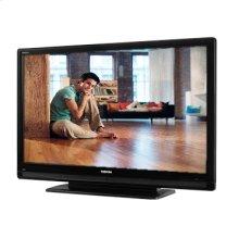 "37.0"" Diagonal REGZA® LCD TV"