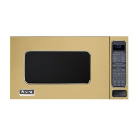 Golden Mist Conventional Microwave Oven - VMOS (Microwave Oven)