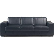 Domino Sofa