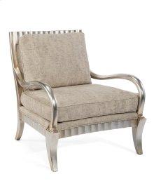 Phelps Lounge Armchair