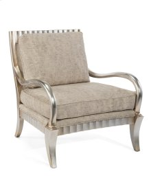 Phelps Lounge Armchair