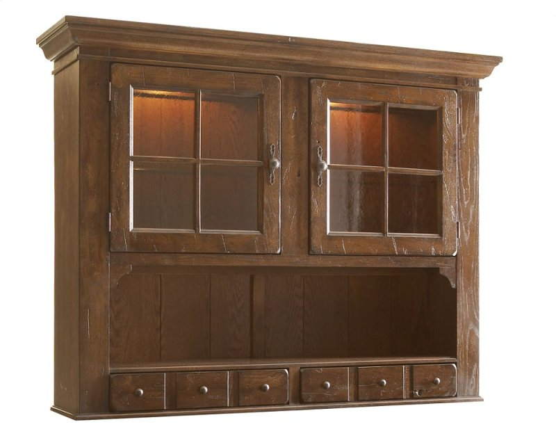 Dressers Broyhill Attic Heirlooms Dresser Hutch Heirloom Furniture For Pine Bedroom Best