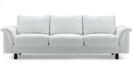Stressless E300 Sofa Product Image