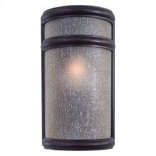 Delshire Point - 1 Light Pocket Lantern
