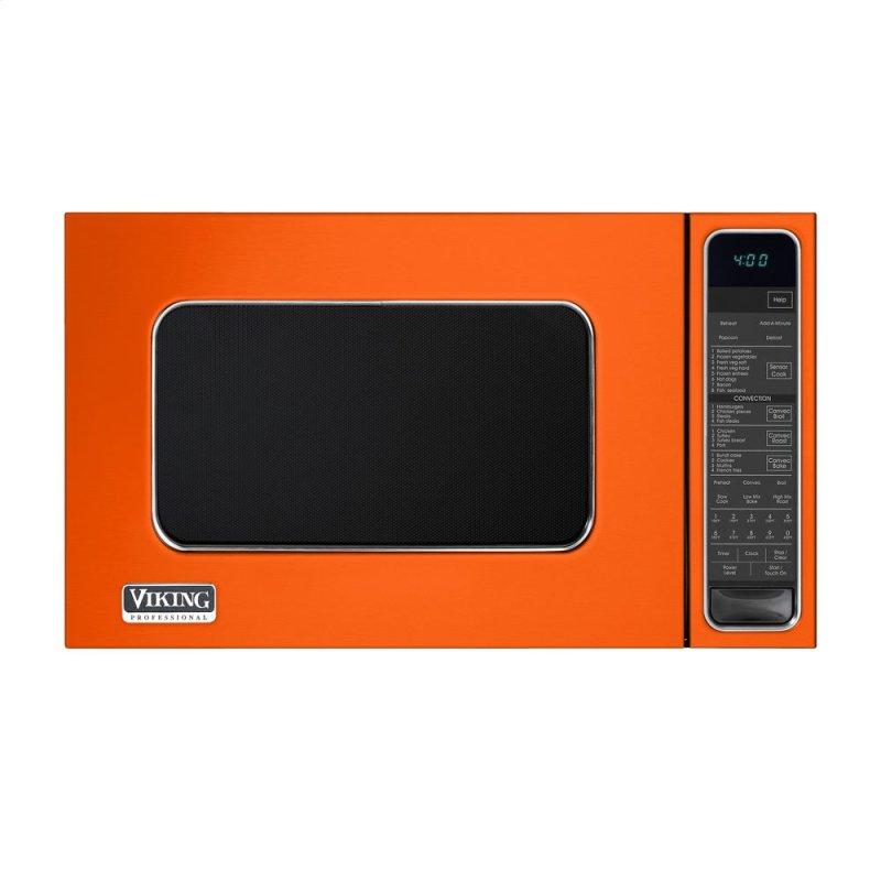 Pumpkin Convection Microwave Oven Vmoc