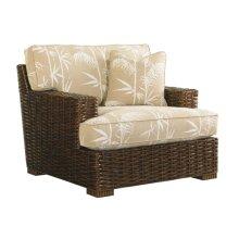 Salina Chair