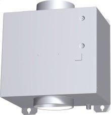 600 CFM Inline Blower VTI610W