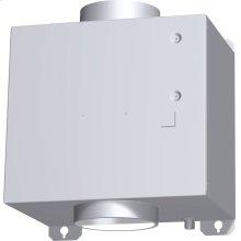 600 CFM Inline Blower