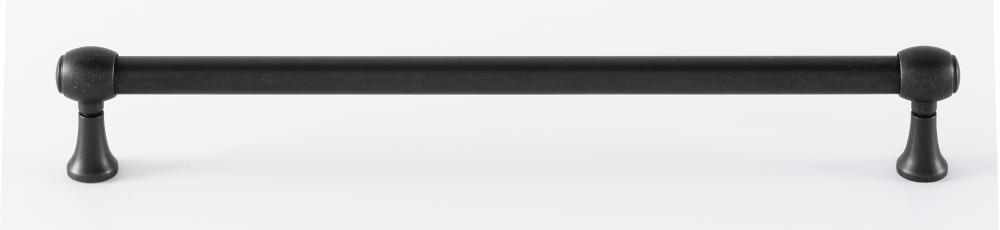 Royale Pull A980-8 - Barcelona