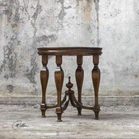 Raymond, Lamp Table