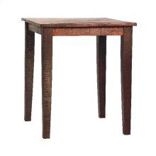 Havana Bar Table & Chair