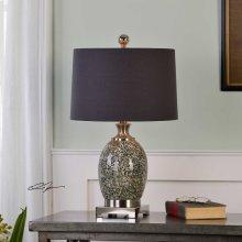 Madon Table Lamp