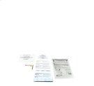 Frigidaire Gas Range Conversion Kit Product Image