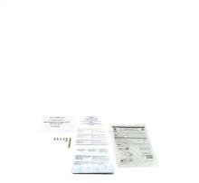 Frigidaire Gas Range Conversion Kit