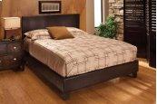 Harbortown Queen Bed Set Brown