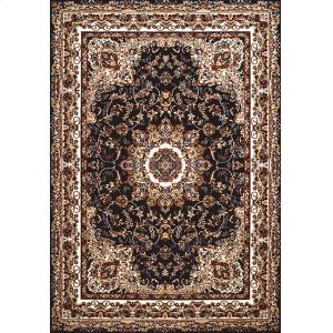 Antiquities Saraband Navy Rugs