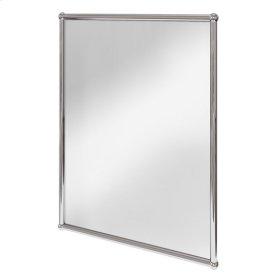 "Frame Rectangular 20"" x 28"" Mirror"