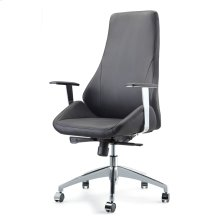 Canjun Office Chair