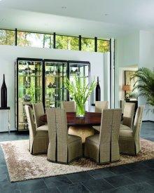 Malibu Dining Room