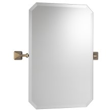 Virage Wall Mirror