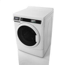 Commercial Single Load, Energy Advantage ™ Front-Load Washer