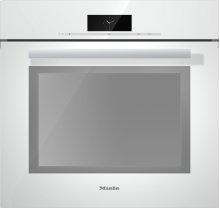 "30"" H 6880 BP Brilliant White PureLine M Touch Convection Oven"