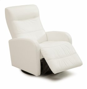 Valley Forge Ii Recliner