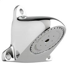 Institutional Showerhead  1.5 GPM  American Standard - Polished Chrome