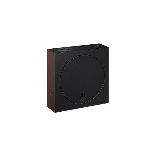 55W Wireless Hi-Fi Speaker VL350