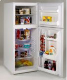 Model FF1212W - 12.2 Cu. Ft. Frost Free Refrigerator / Freezer Product Image