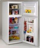 Model FF1212W - 12.2 Cu. Ft. Frost Free Refrigerator / Freezer Product Image