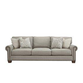 BURT 7ft. Sofa