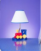 60W train lamp Product Image