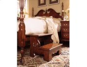 Bed Steps Product Image