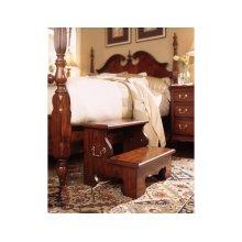 Bed Steps