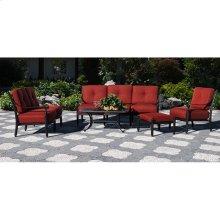 Newport Sofa Set
