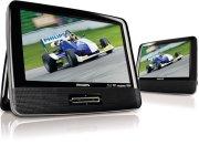 Portable Blu-ray player Product Image