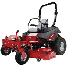 IS ® 700Z Zero Turn Mowers