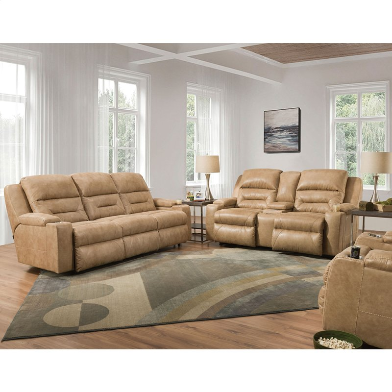 79847beacon In By Franklin Furniture In Corinth Ms Power Recline