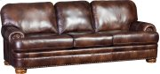 RF Loveseat Product Image