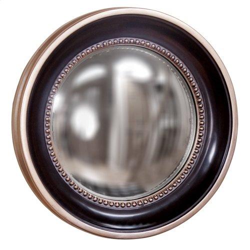 Patterson Mirror