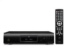 Reference Blu-ray/DVD/CD Player