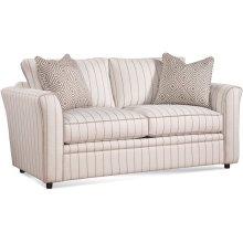 Northfield Sofa