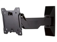 TV Wall Mounts