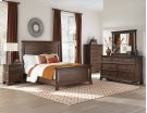 Telluride Standard Bed Product Image