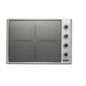 "Viking30"" All-Induction Cooktop - VICU5301 Viking 5 Series"