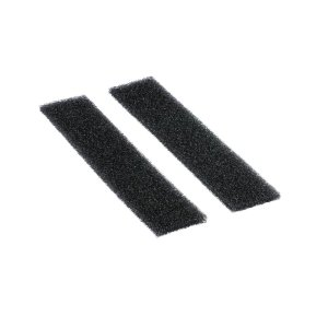 MieleToe-kick filter for filtering lint in tumble dryers