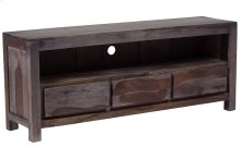 Big Sur TV Console, SB-GS4